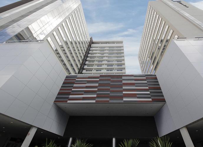 Sala em Centro/SP de 32m² a venda por R$ 187.000,00
