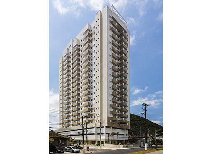 Apartamento em Vila Valença/SP de 71m² 2 quartos a venda por R$ 345.950,00