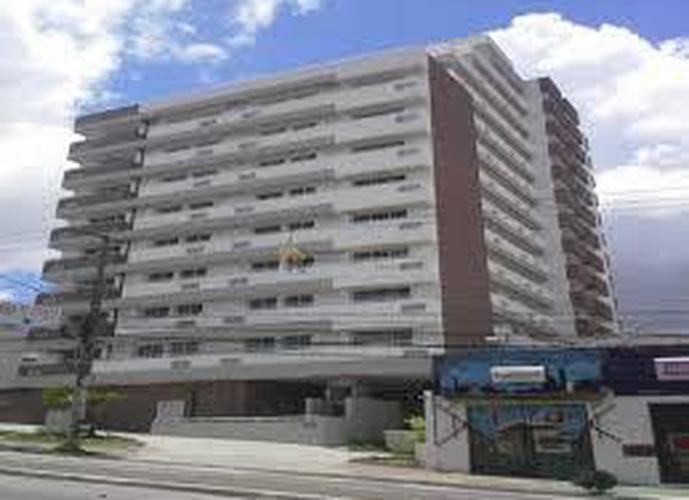 Andar Corporativo em Penha/SP de 30m² a venda por R$ 207.000,00