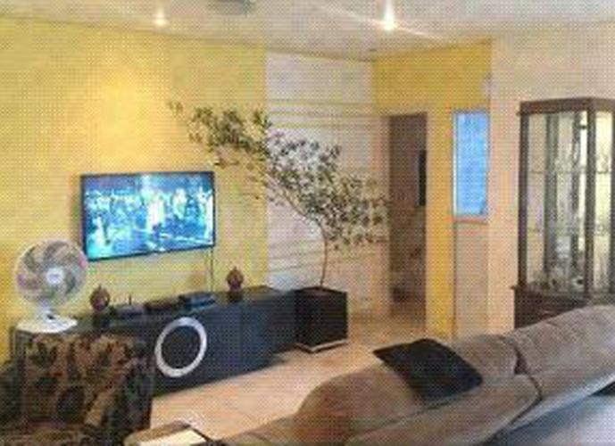 Apartamento em Ponta Da Praia/SP de 132m² 3 quartos a venda por R$ 650.000,00