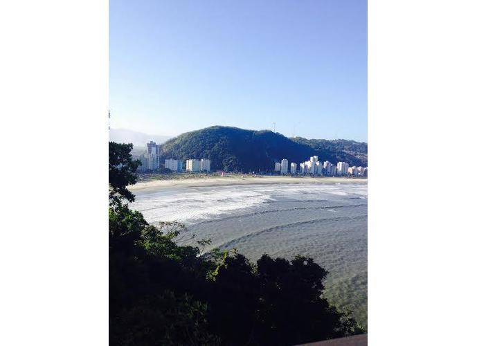 Kitnet em Ilha Porchat/SP de 41m² 1 quartos a venda por R$ 213.000,00