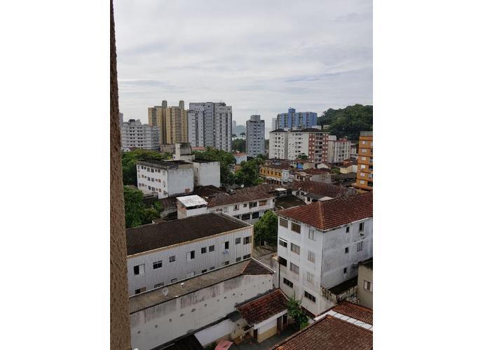 Apartamento em Centro/SP de 44m² 1 quartos a venda por R$ 230.000,00