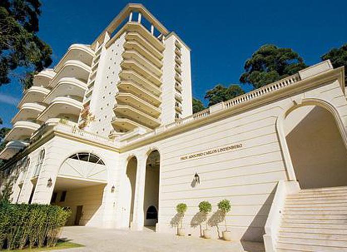 Penthouse em Panamby/SP de 1223m² 6 quartos a venda por R$ 9.800.000,00