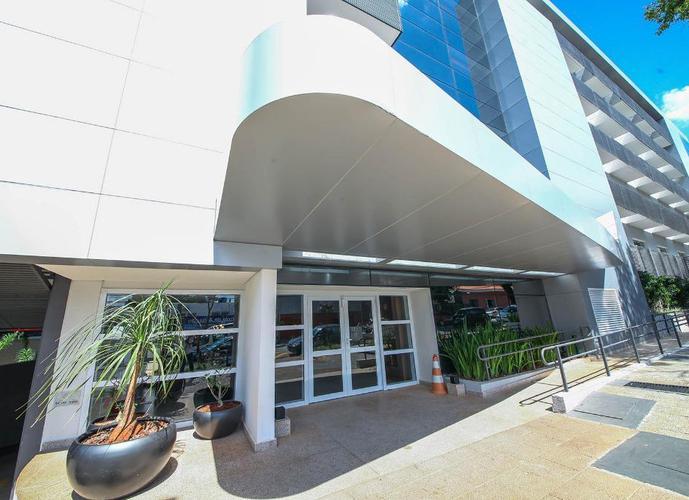 Sala em Vila Congonhas/SP de 31m² a venda por R$ 241.500,00