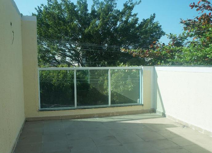 Sobrado em Marapé/SP de 90m² 2 quartos a venda por R$ 480.000,00