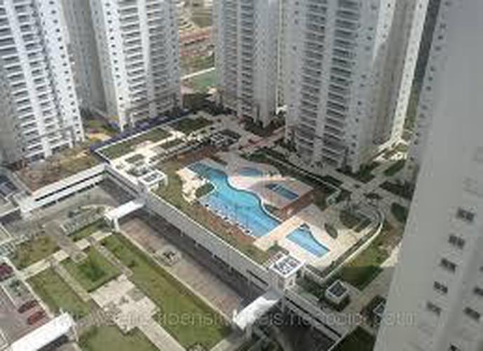 Apartamento em Centro/SP de 232m² 4 quartos a venda por R$ 1.373.515,00
