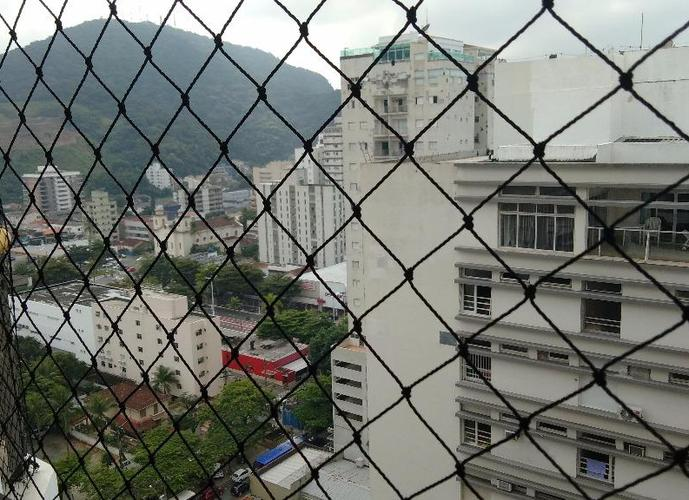 Flat em Centro/SP de 67m² 2 quartos a venda por R$ 530.000,00