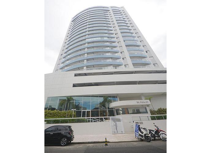 Apartamento em Boqueirão/SP de 52m² 1 quartos a venda por R$ 299.782,00