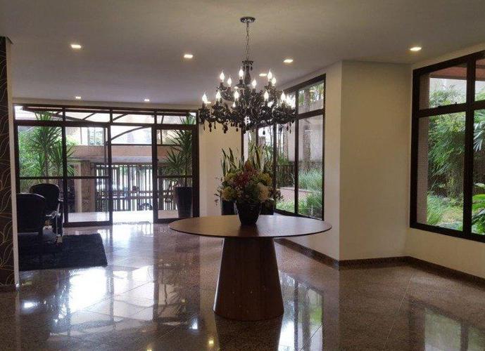 Cobertura em Jardim Da Saúde/SP de 420m² 4 quartos a venda por R$ 1.585.000,00