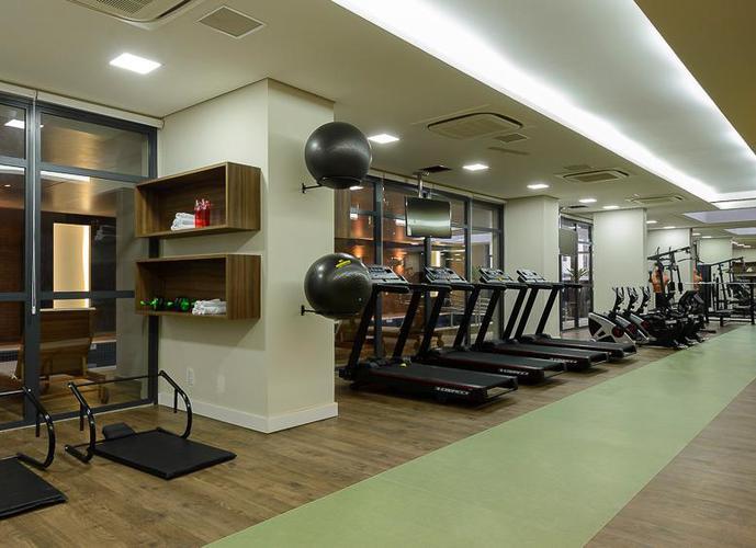 Apartamento em Vila Mariana/SP de 65m² 2 quartos a venda por R$ 650.000,00