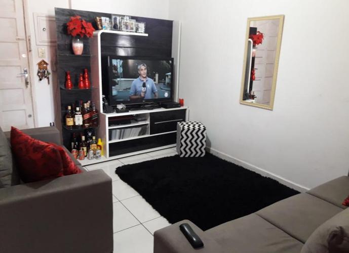 Apartamento em Centro/SP de 35m² 1 quartos a venda por R$ 140.000,00