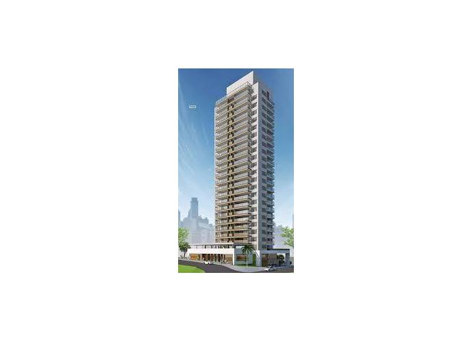 Apartamento em Vila Madalena/SP de 70m² 2 quartos a venda por R$ 918.940,00