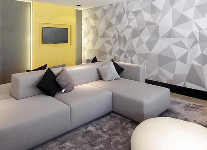 Apartamento em Vila Mariana/SP de 316m² 4 quartos a venda por R$ 3.316.720,00