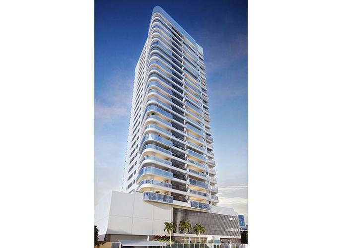 Apartamento em Vila Rica/SP de 143m² 2 quartos a venda por R$ 1.028.000,00