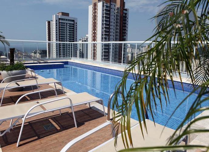 Apartamento em Pompéia/SP de 87m² 2 quartos a venda por R$ 540.000,00