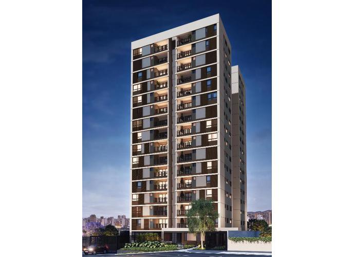 Apartamento em Vila Leopoldina/SP de 114m² 3 quartos a venda por R$ 1.368.000,00