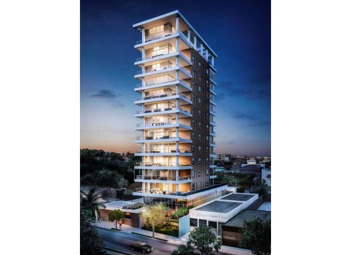 Apartamento em Itaim Bibi/SP de 570m² 5 quartos a venda por R$ 14.764.000,00