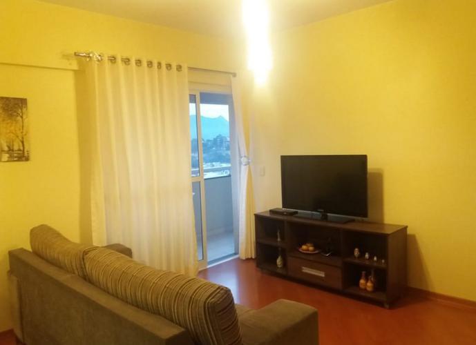 Apartamento em Vila Mangalot/SP de 69m² 2 quartos a venda por R$ 510.000,00