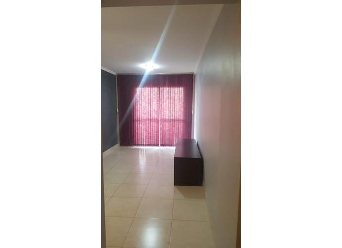 Apartamento em Perdizes/SP de 78m² 3 quartos para locação R$ 2.900,00/mes