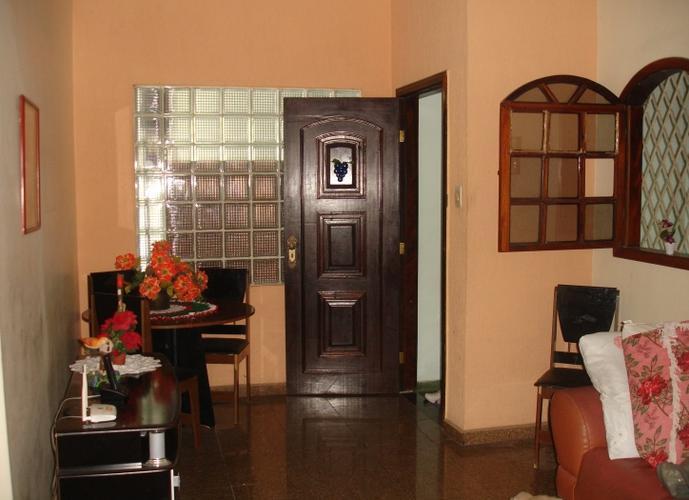 Apartamento em Madureira/RJ de 112m² 3 quartos a venda por R$ 370.000,00