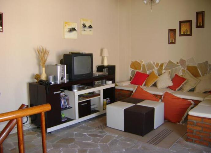 Penthouse em Freguesia/RJ de 165m² 2 quartos a venda por R$ 750.000,00