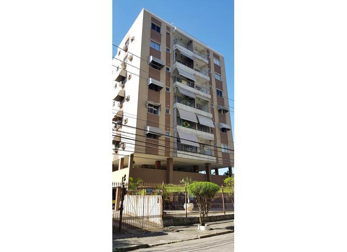 Apartamento em Vila Valqueire/RJ de 80m² 2 quartos a venda por R$ 409.000,00