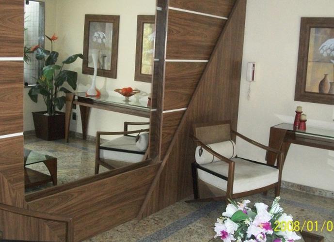 Apartamento em Vila Valqueire/RJ de 146m² 3 quartos a venda por R$ 850.000,00
