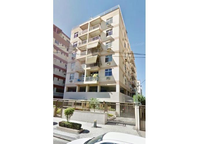 Apartamento em Freguesia/RJ de 165m² 2 quartos a venda por R$ 479.000,00