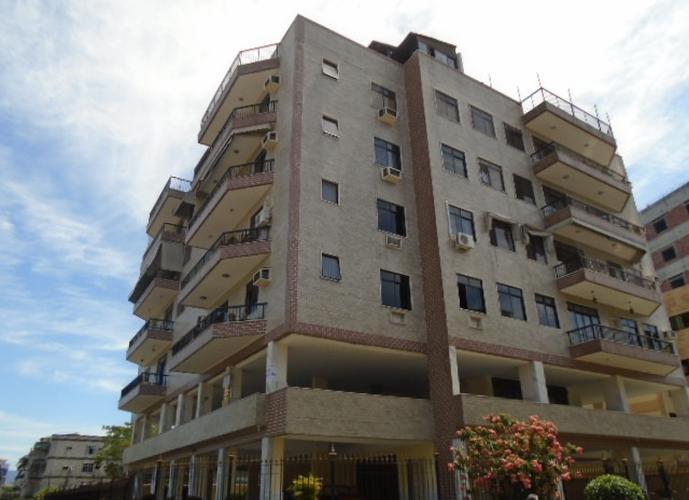 Penthouse em Vila Valqueire/RJ de 240m² 3 quartos a venda por R$ 1.030.000,00
