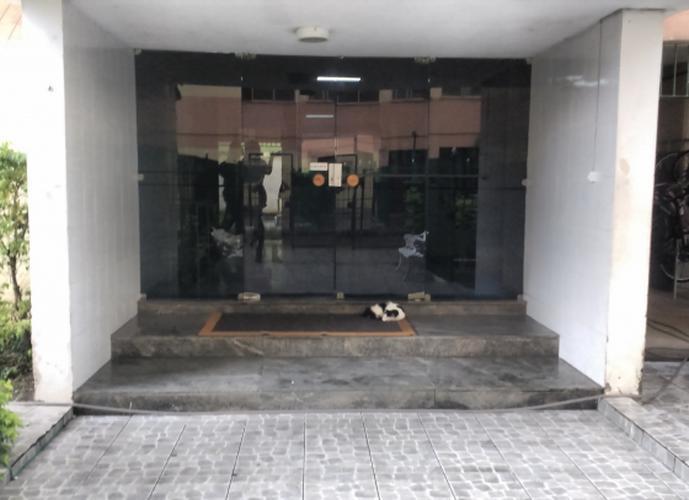 Apartamento em Pavuna/RJ de 49m² 2 quartos a venda por R$ 120.000,00