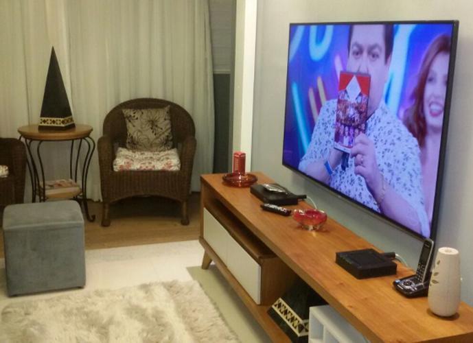 Apartamento em Cachambi/RJ de 62m² 2 quartos a venda por R$ 480.000,00