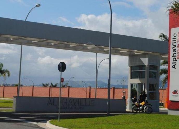 Terreno em Barra Da Tijuca/RJ de 60m² a venda por R$ 1.350.000,00