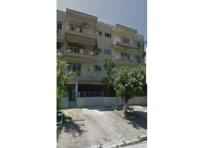 Apartamento em Penha Circular/RJ de 64m² 2 quartos a venda por R$ 289.000,00
