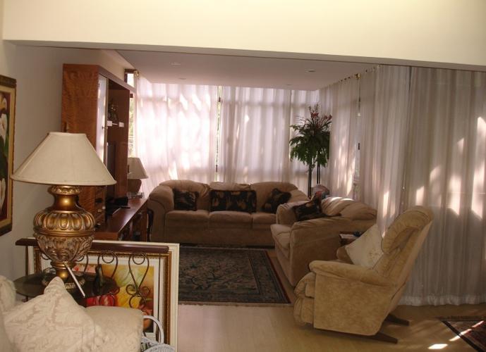 Apartamento em Barra Da Tijuca/RJ de 160m² 3 quartos a venda por R$ 1.450.000,00