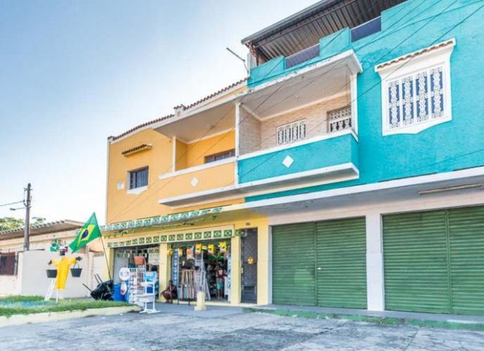 Apartamento em Realengo/RJ de 79m² 2 quartos a venda por R$ 209.000,00