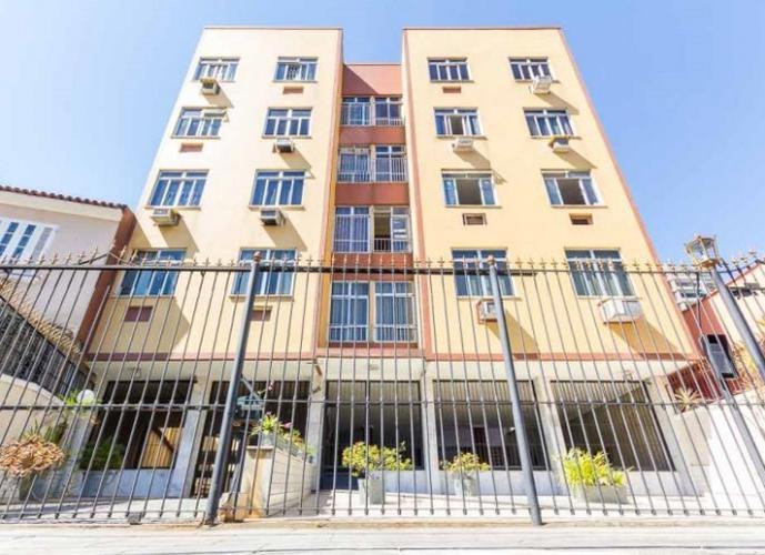 Apartamento em Cachambi/RJ de 63m² 2 quartos a venda por R$ 299.000,00