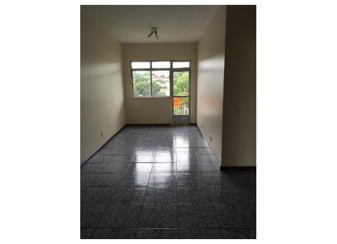 Apartamento em Vila Valqueire/RJ de 128m² 3 quartos a venda por R$ 600.000,00