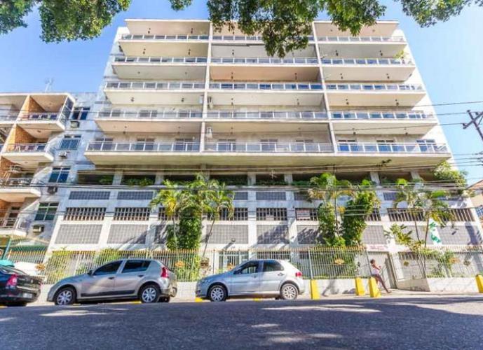Apartamento em Ramos/RJ de 89m² 2 quartos a venda por R$ 319.000,00