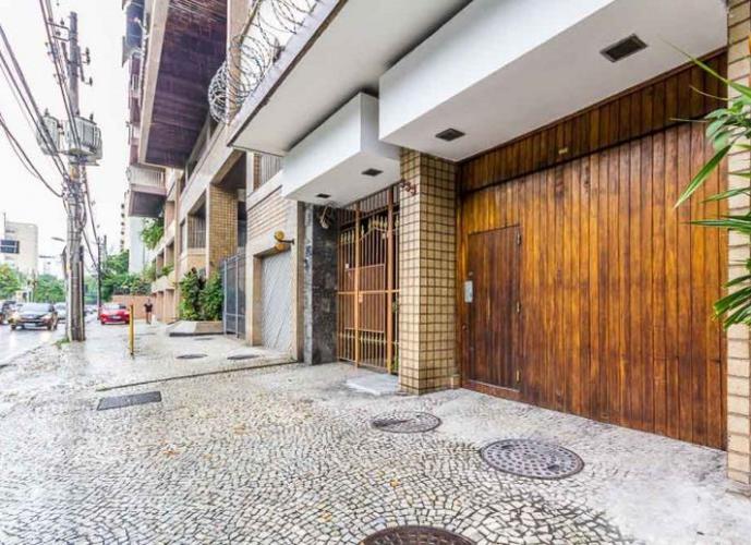Apartamento em Vila Isabel/RJ de 59m² 2 quartos a venda por R$ 319.000,00
