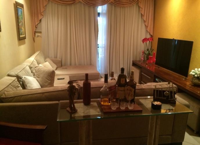 Apartamento em Vila Valqueire/RJ de 130m² 3 quartos a venda por R$ 695.000,00