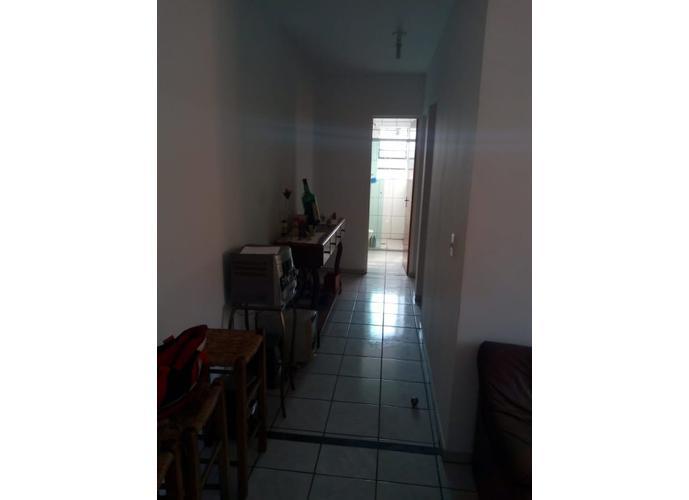 Apartamento em Parque das Nações/SP de 49m² 2 quartos a venda por R$ 170.000,00