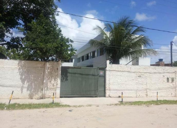 Imóvel Comercial em Barra De Jangada/PE de 260m² 10 quartos para locação R$ 2.000,00/mes