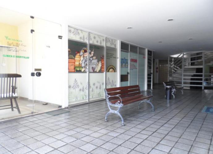 Sala em Piedade/PE de 27m² a venda por R$ 77.500,00