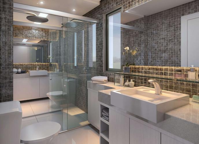 Apartamento em Candeias/PE de 134m² 4 quartos a venda por R$ 815.000,00