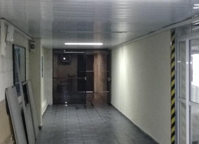 Galpão em Valongo/SP de 360m² a venda por R$ 1.250.000,00 ou para locação R$ 10.000,00/mes