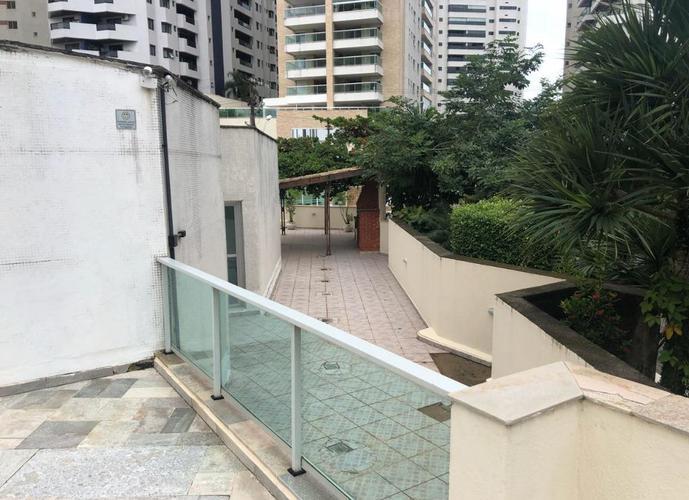 Apartamento em Astúrias/SP de 167m² 4 quartos a venda por R$ 850.000,00
