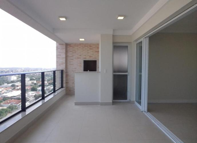 Apartamento em Jardim Sumaré/SP de 138m² 3 quartos a venda por R$ 750.000,00 ou para locação R$ 2.500,00/mes