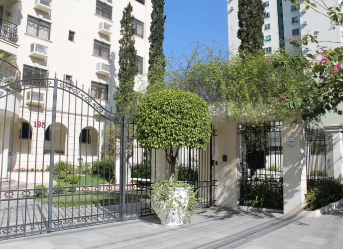 Apartamento em Vila Formosa/SC de 144m² 3 quartos a venda por R$ 400.000,00