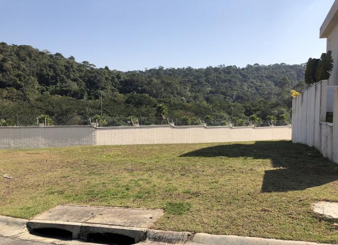 Terreno em Alphaville/SP de 0m² a venda por R$ 450.000,00