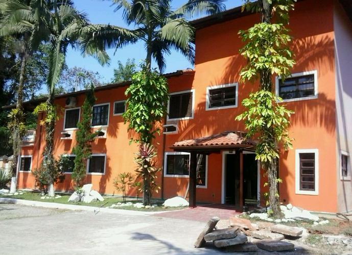 Apartamento em Silop/SP de 45m² 1 quartos a venda por R$ 170.000,00